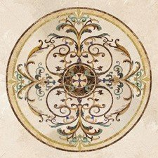 Декоративные панно