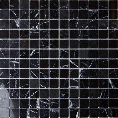 Мозаика из натурального камня 14
