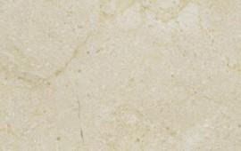 crema-marfil