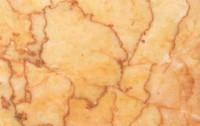 crema-valencia-maxi