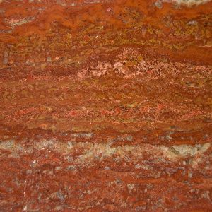 Red-Travertine-2