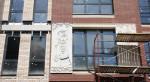 Монтаж вентилируемых фасадов - Фото 10