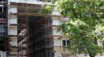 Монтаж вентилируемых фасадов - Фото 14