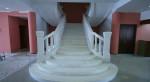 Лестницы из натурального камня - Фото 19