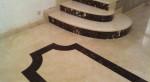 Лестницы из натурального камня - Фото 20
