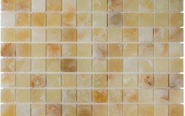 light-honey-onyx