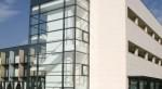 Облицовка фасадов камнем - фото 19