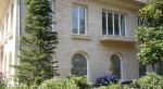 Облицовка фасадов камнем - фото 5