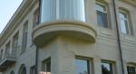 Монтаж вентилируемых фасадов - Фото 17