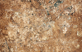Marble and travertine texture background natural stone - vintage retro style