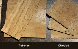 travertine-finish-tumbled-polished-chiseled-honed-filled